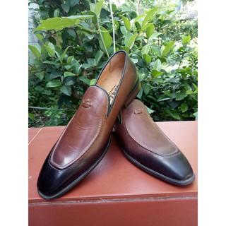 Xả giày trưng bày lỗi-XG17