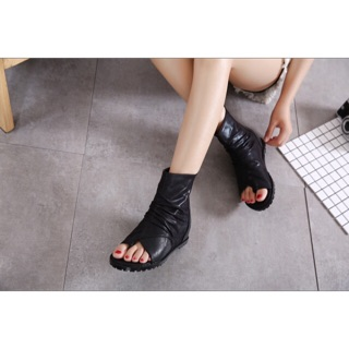Boots sandal kaili