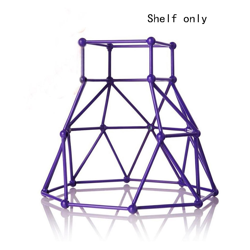 1PCS 19*19*17.5cm Anime Monkey Jungle Gym Playset Interactive Baby Climbing Stand Smart Induction Toys