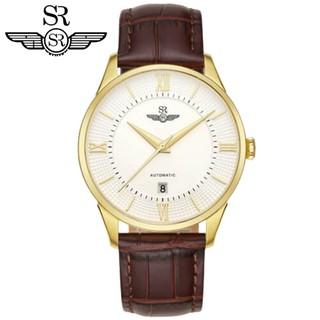 Đồng hồ nam SRWATCH Automatic AT SG8884.4602AT mặt Kính cong Sapphire chống trầy chống xước tuyệt đối bảo hành 12 tháng thumbnail