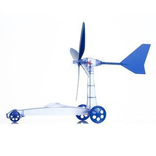 VIP Xe Chạy Wind Car [áo bé trai]