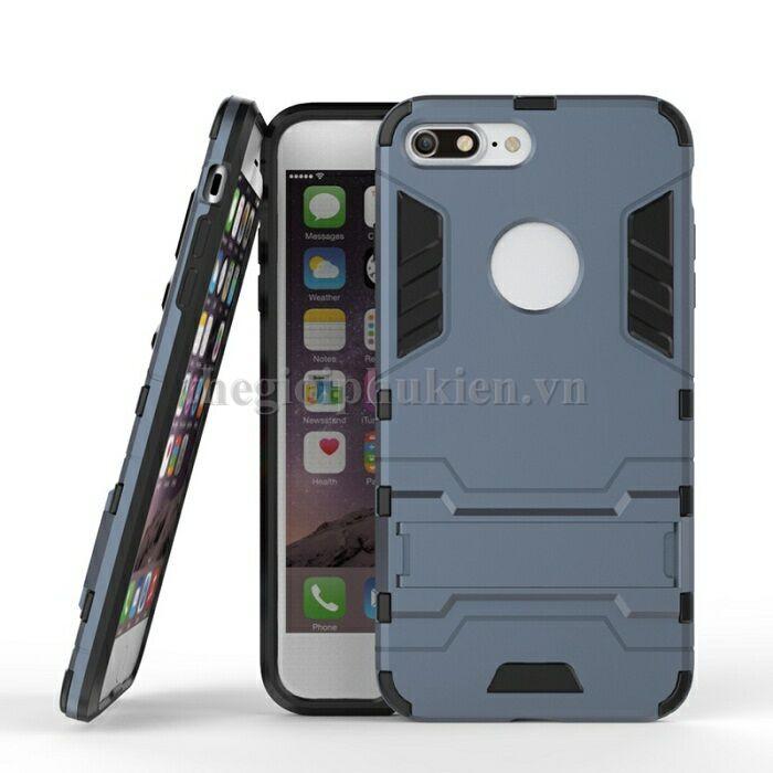 Ốp lưng chống sốc Iron Man cho Iphone 7 Plus - 3449087 , 1197053535 , 322_1197053535 , 79000 , Op-lung-chong-soc-Iron-Man-cho-Iphone-7-Plus-322_1197053535 , shopee.vn , Ốp lưng chống sốc Iron Man cho Iphone 7 Plus