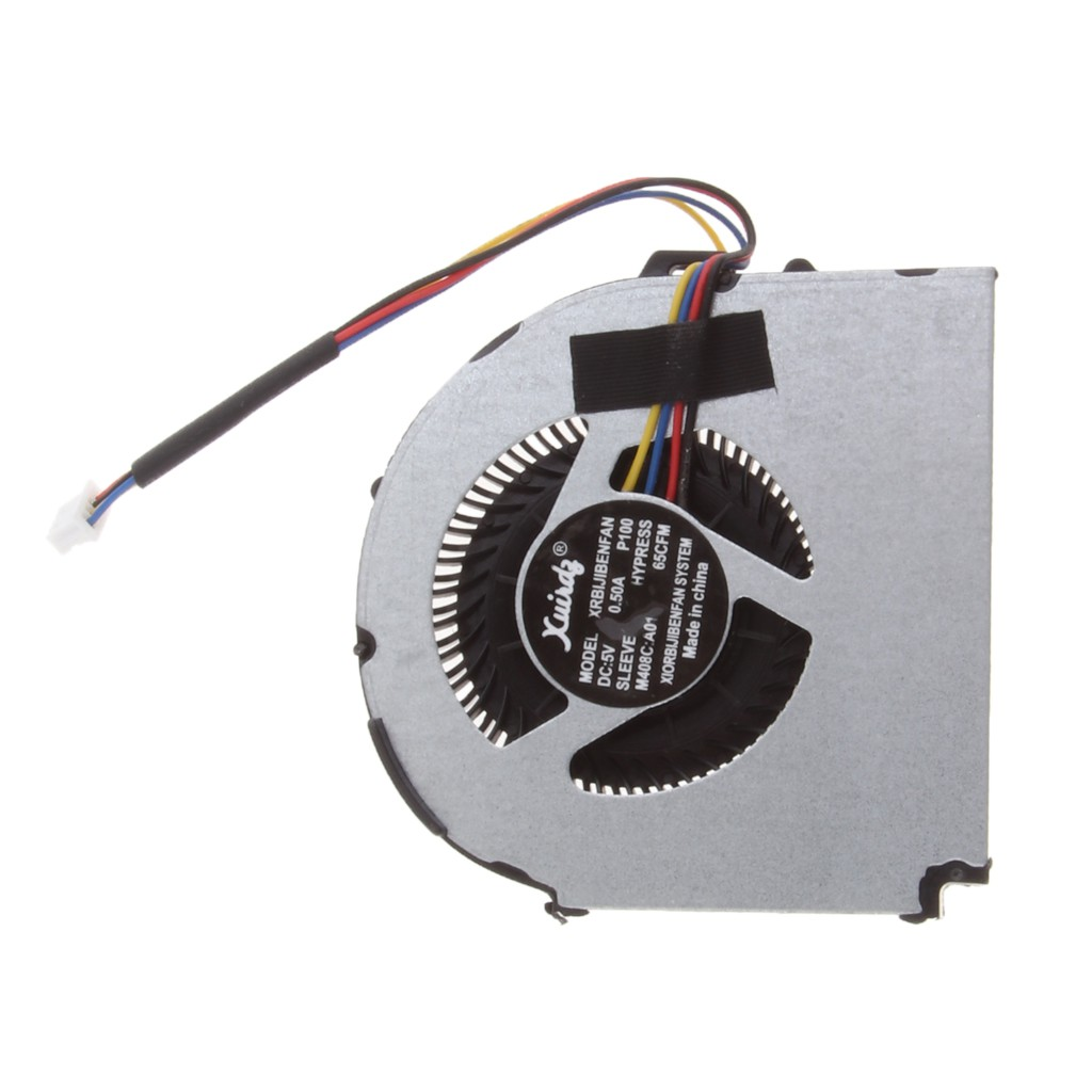 Laptop CPU Cooling Fan For Lenovo Thinkpad X220 X220I X220T