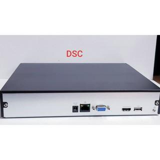 Đầu thu NVR 2108