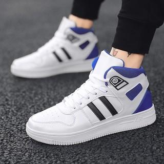 giày thể thao phong cách hàn quốc trẻ trung dành cho nam