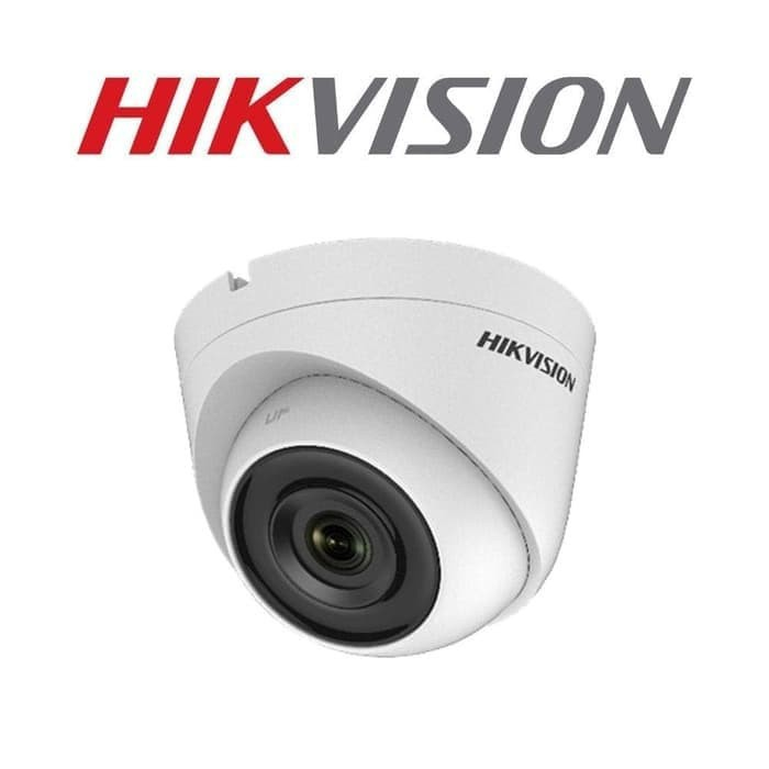 Camera An Ninh Hikvision Dome Cctv 5mp (ds-2ce56h0t-itpf)