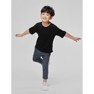 Áo phông bé trai 2TS19S023 Canifa