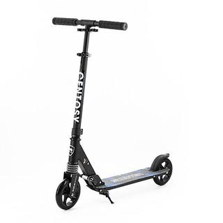 Xe trượt scooter Centosy C3 Xe Trượt Scooter Người Lớn Chính Hãng THỂ THAO 360 thumbnail