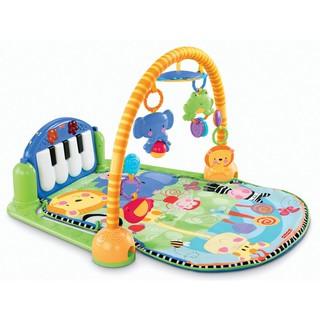 đồ chơi thông minh cho trẻ em loại đẹp