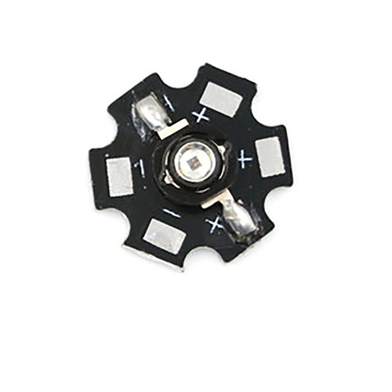 Hạt đèn LED hồng ngoại 3W kích thước 850mm đế dày 20mm - 14308390 , 2587609341 , 322_2587609341 , 22100 , Hat-den-LED-hong-ngoai-3W-kich-thuoc-850mm-de-day-20mm-322_2587609341 , shopee.vn , Hạt đèn LED hồng ngoại 3W kích thước 850mm đế dày 20mm