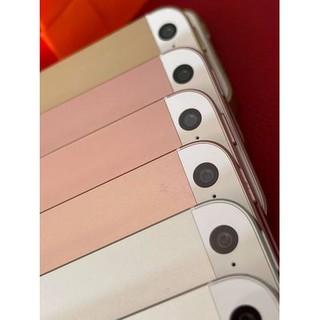 Điện thoại Iphone 5SE bản quốc tế 32gb