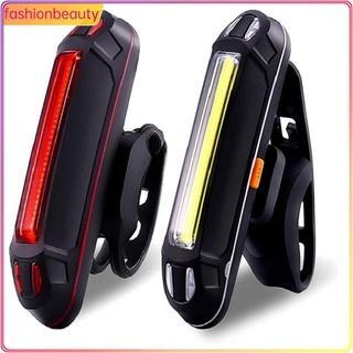 (Hàng Mới Về) Dụng Cụ Uốn Cong Lông Mi Bằng Nhiệt Điện Sạc USB Thời Trang
