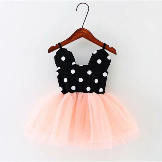 Đầm dolly