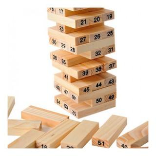 Trò chơi rút gỗ 54 thanh hot-VRG0079843GIADUNG STORE88 thumbnail