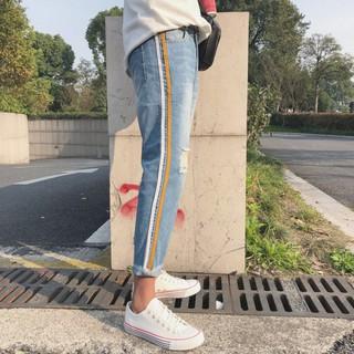Áo lót ren thời trang Hàn Quốc