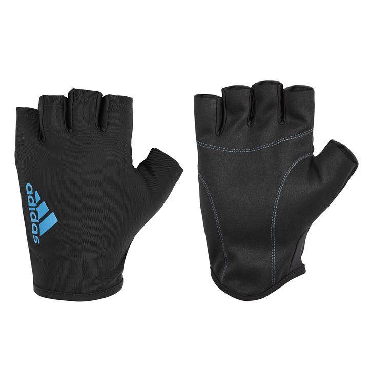 Găng tay tập gym cao cấp Adidas Essental Gloves CL99 có 3 size S, M, L để lựa chọn - 2941352 , 1011291115 , 322_1011291115 , 390000 , Gang-tay-tap-gym-cao-cap-Adidas-Essental-Gloves-CL99-co-3-size-S-M-L-de-lua-chon-322_1011291115 , shopee.vn , Găng tay tập gym cao cấp Adidas Essental Gloves CL99 có 3 size S, M, L để lựa chọn