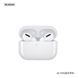 Tai Nghe Bluetooth Remax-Wk-A5 V5.1 Tws