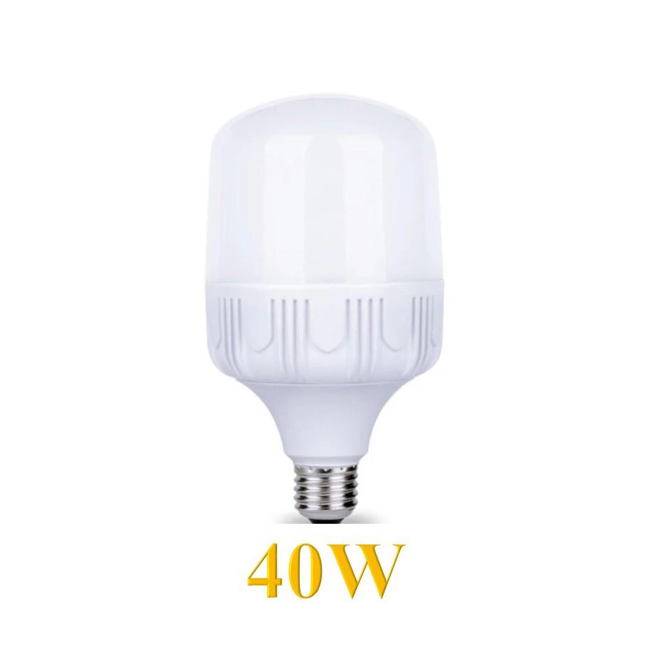 Bóng Đèn LED bulb 40W E27 công suất lớn TAT (Ánh sáng trắng) - 3473057 , 948753672 , 322_948753672 , 95000 , Bong-Den-LED-bulb-40W-E27-cong-suat-lon-TAT-Anh-sang-trang-322_948753672 , shopee.vn , Bóng Đèn LED bulb 40W E27 công suất lớn TAT (Ánh sáng trắng)