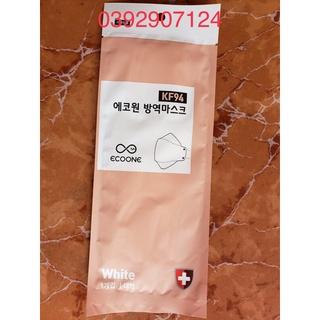KF 94 Korea