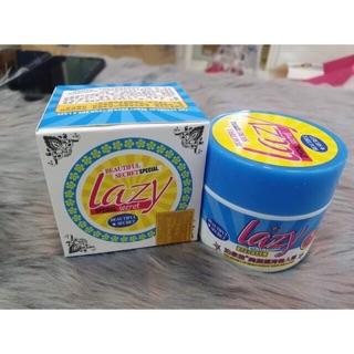 Kem Phấn makeup LaZy BiOAQUA thumbnail