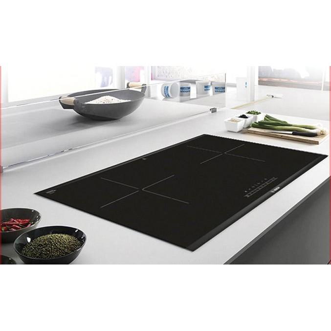 Bếp điện từ đôi Bosch PPI82560MS 3500W