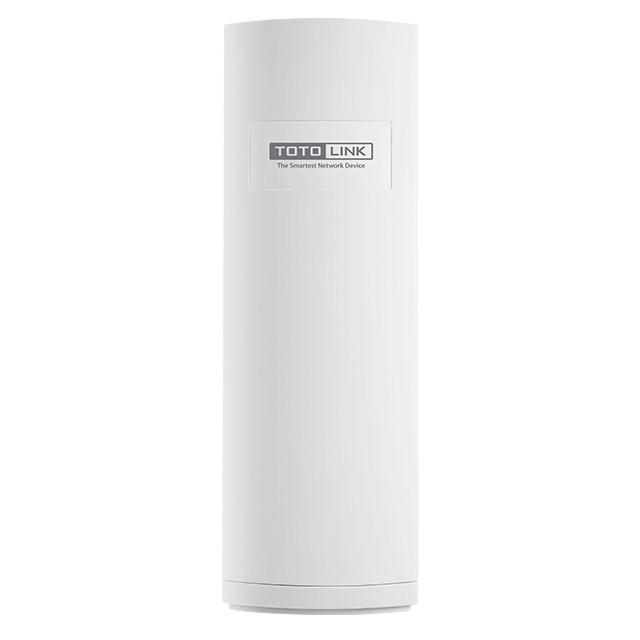 Bộ phát Wifi Totolink Access Point CP300 chuẩn N tốc độ 300Mbps -