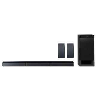 Dàn âm thanh Sony Bluetooth 5.1 HT-RT3 Đen - 10084562 , 212906279 , 322_212906279 , 6990000 , Dan-am-thanh-Sony-Bluetooth-5.1-HT-RT3-Den-322_212906279 , shopee.vn , Dàn âm thanh Sony Bluetooth 5.1 HT-RT3 Đen