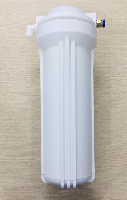 Cốc lọc nước máy ro_hệ thống phun sương làm mát