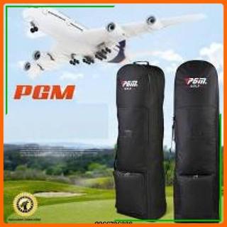 Túi Đựng gậy Golf Hàng Không Túi bảo vệ Gậy golf tránh trầy xước thumbnail