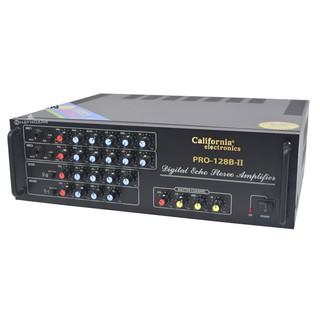 Amply Karaoke California Pro 128B-II thumbnail