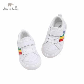 Giày cho bé chung_Dave&Bella_DB16583 thumbnail