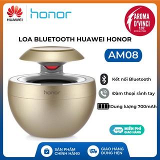 Loa Bluetooth di động Huawei Honor AM08 [Hàng chính hãng - Nguyên Seal] thumbnail