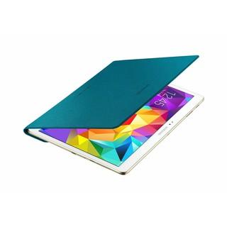 Máy tính bảng Samsung Galaxy Tab S 10.5 inch màn hình 2K tặng kèm bao da