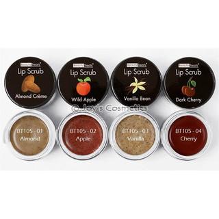 Tẩy Tế Bào Chết Cho Môi Beauty Treats Lip Scrub (10.5g) thumbnail