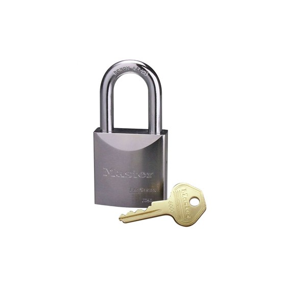 Khóa móc Master Lock 48mm - 7050 W7000