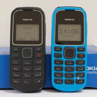 [Hàng Chính Hãng 100%] Nokia 1280, Điện Thoại Nokia1280 Zin Chính Hãng Đủ Phụ Kiện Pin Sài Cả Tuần