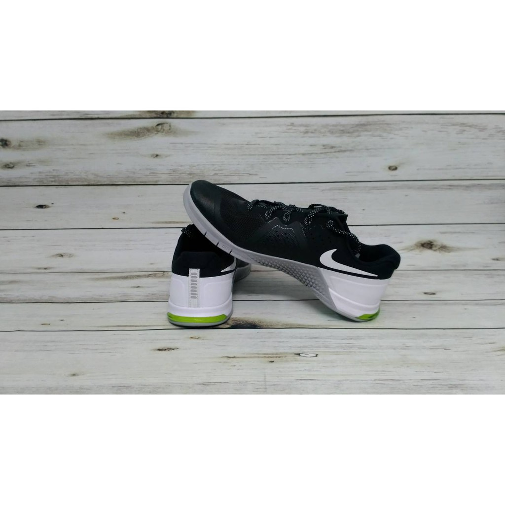 Giày Nike metcon 2