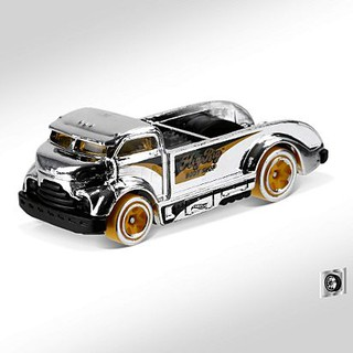 Xe Hot Wheels Super Chromes 7/10 ( Hot wheel – Hotwheel – Hotwheels )