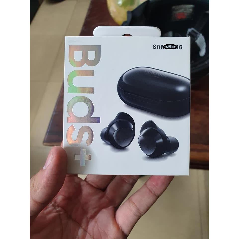 Tai Nghe Bluetooth Samsung Galaxybuds R170  FREESHIP  Giảm 15K nhập MÃ [VITI15K]  Tai nghe không dây hàng tốt