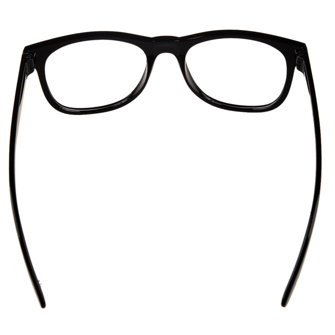 Stylish Boys Girls Children Kids Party Accessories Glasses Frame No
