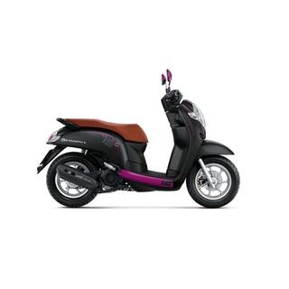 """[Mã LIFEXE15 giảm 300k đơn 20 triệu] Xe máy Honda Scoopy i Club 12, nhập khẩu nguyên chiếc Thái Lan giá chỉ còn <strong class=""""price"""">6.532.500.000.000đ</strong>"""
