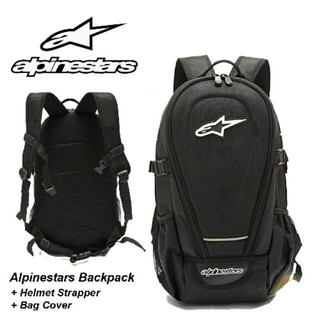 Balo Alpinestars backpack 30l