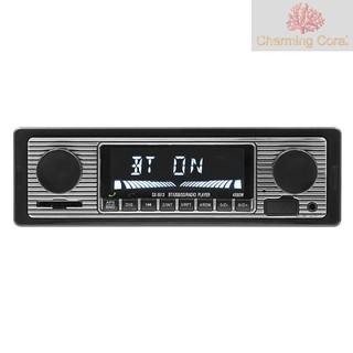 Loa Bluetooth Mp3 Đa Năng Cho Xe Hơi thumbnail