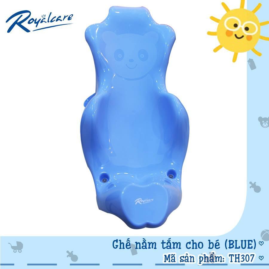 Ghế nằm tắm cho bé yêu sẵn 3 màu như hình - 2701673 , 1253082309 , 322_1253082309 , 85000 , Ghe-nam-tam-cho-be-yeu-san-3-mau-nhu-hinh-322_1253082309 , shopee.vn , Ghế nằm tắm cho bé yêu sẵn 3 màu như hình