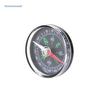 La bàn mini bỏ túi đường kính 40mm tiện dụng chất lượng cao thumbnail