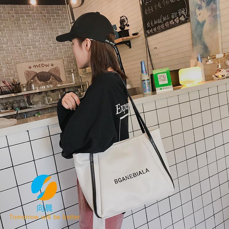 Túi xách đeo chéo thời trang dành cho nữ - 21659163 , 2404298545 , 322_2404298545 , 179100 , Tui-xach-deo-cheo-thoi-trang-danh-cho-nu-322_2404298545 , shopee.vn , Túi xách đeo chéo thời trang dành cho nữ