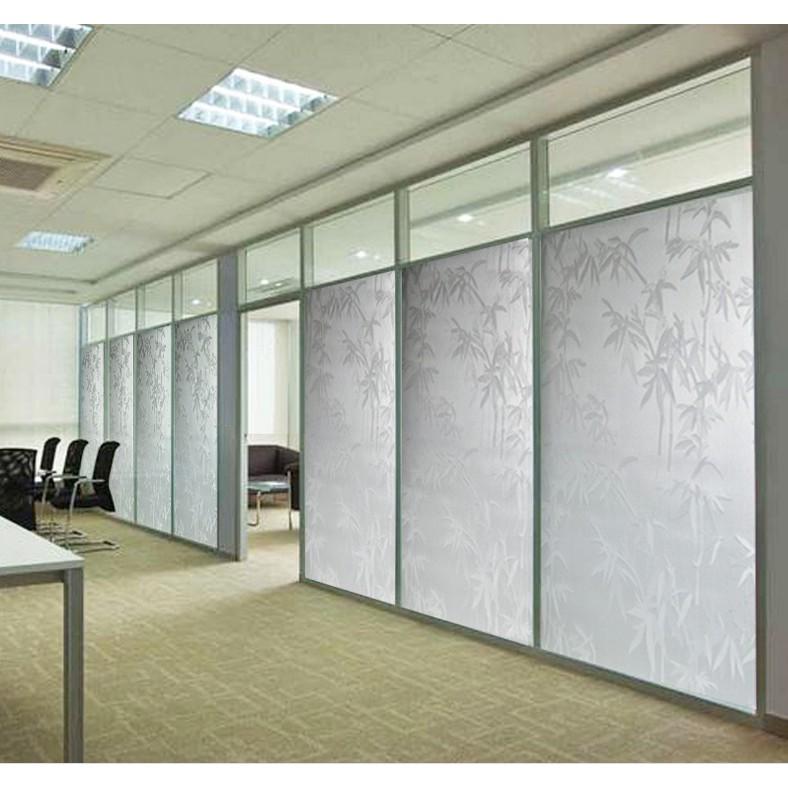 Decal giấy dán kính trắng mờ cao cấp khổ rộng 0.45m - 2995929 , 1243589827 , 322_1243589827 , 17000 , Decal-giay-dan-kinh-trang-mo-cao-cap-kho-rong-0.45m-322_1243589827 , shopee.vn , Decal giấy dán kính trắng mờ cao cấp khổ rộng 0.45m