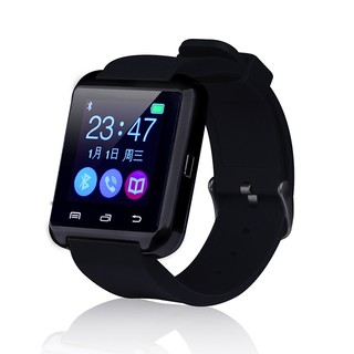 Đồng hồ thông minh U80 ( SmartWatch)