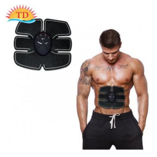 máy tập cơ bụng 6 múi - máy tập gym cao cấp