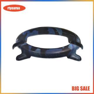 Ốp Bảo Vệ Bằng Nhựa 199k0207 Cho Đồng Hồ Thông Minh Hua Mi Amazfit